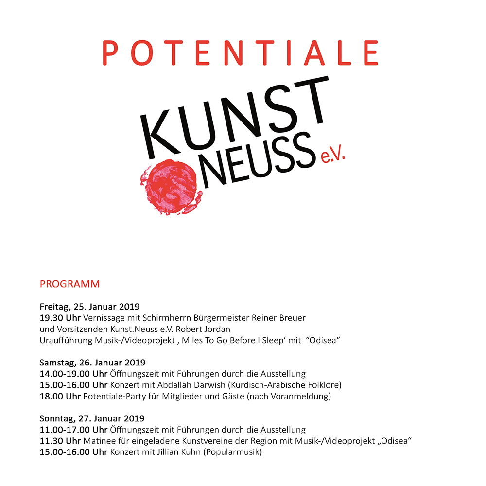 Einladung-KunstNeuss-2019